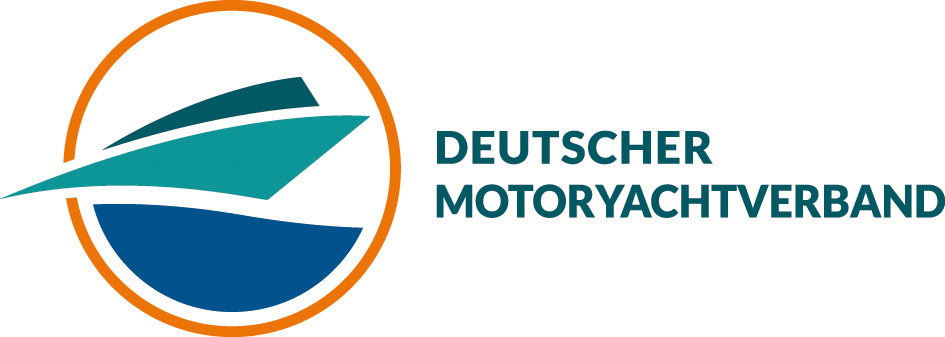 Deutscher Motoryachtverband e.V.